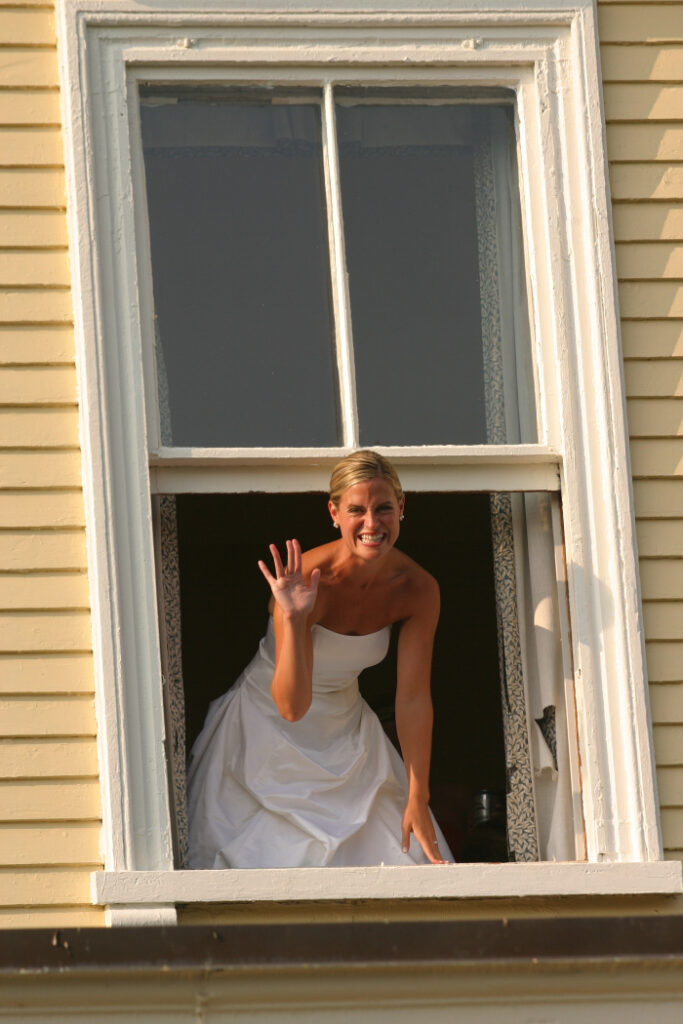 kate whitney lucey wedding photographer newport ri Eisenhower house--13