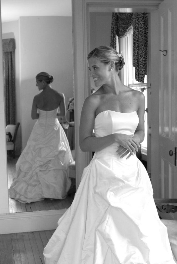 kate whitney lucey wedding photographer newport ri Eisenhower house--14