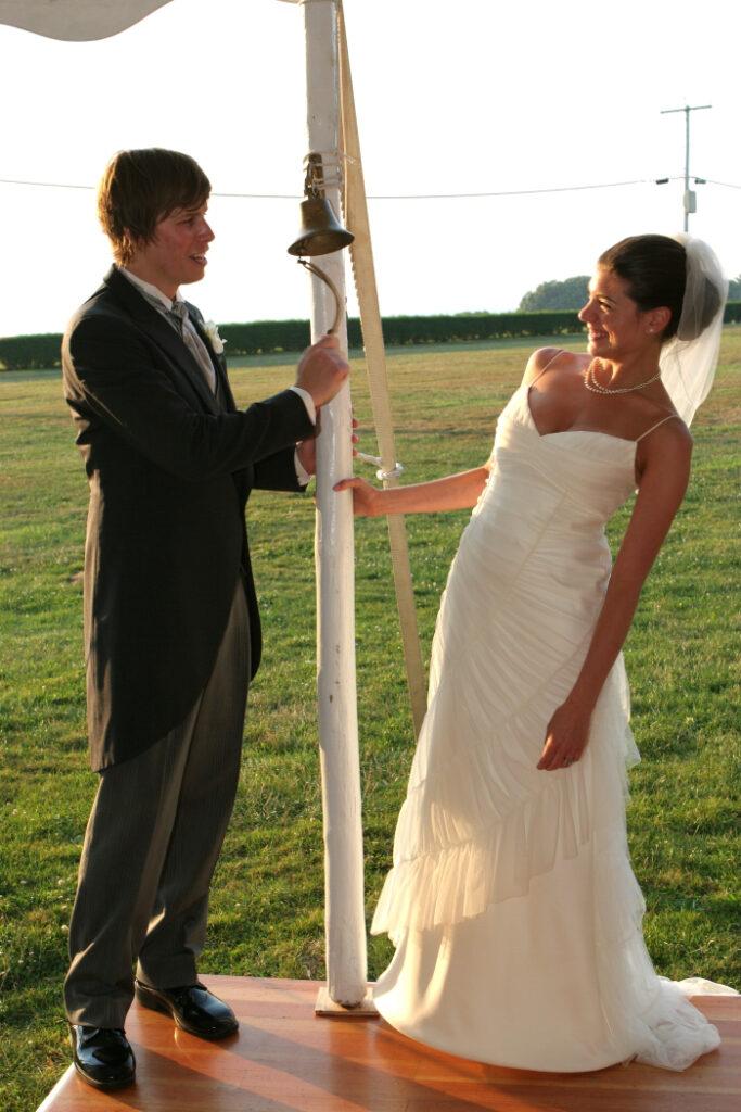 kate whitney lucey wedding photographer newport ri Eisenhower house--2