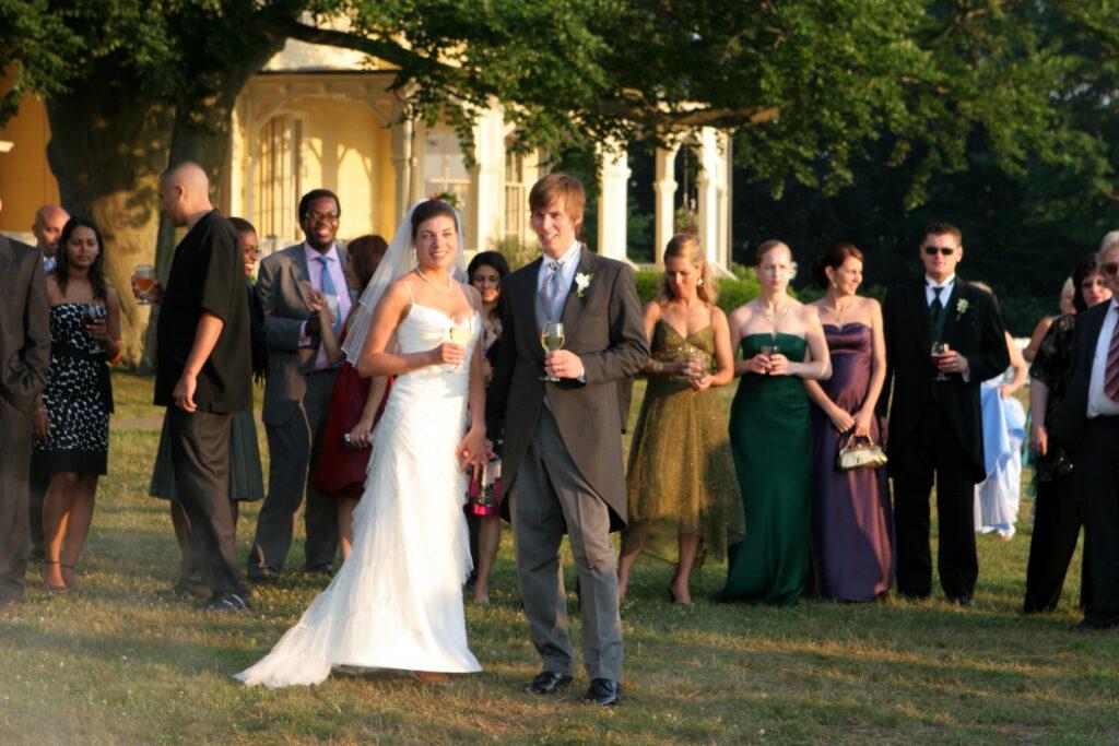 kate whitney lucey wedding photographer newport ri Eisenhower house--3