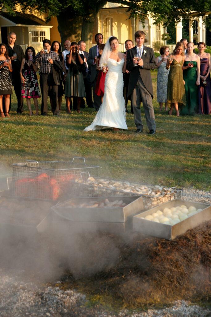 kate whitney lucey wedding photographer newport ri Eisenhower house--4