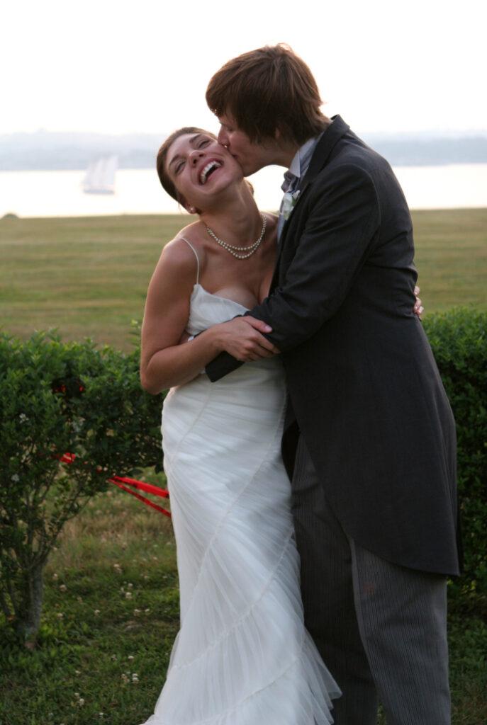 kate whitney lucey wedding photographer newport ri Eisenhower house--5