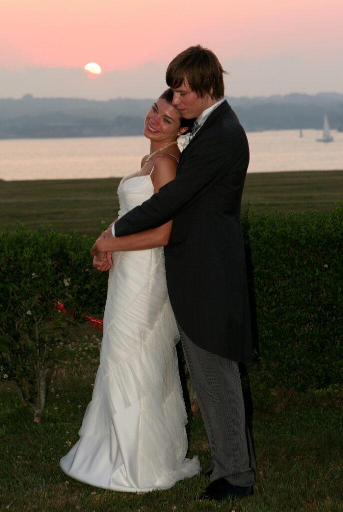 kate whitney lucey wedding photographer newport ri Eisenhower house--6