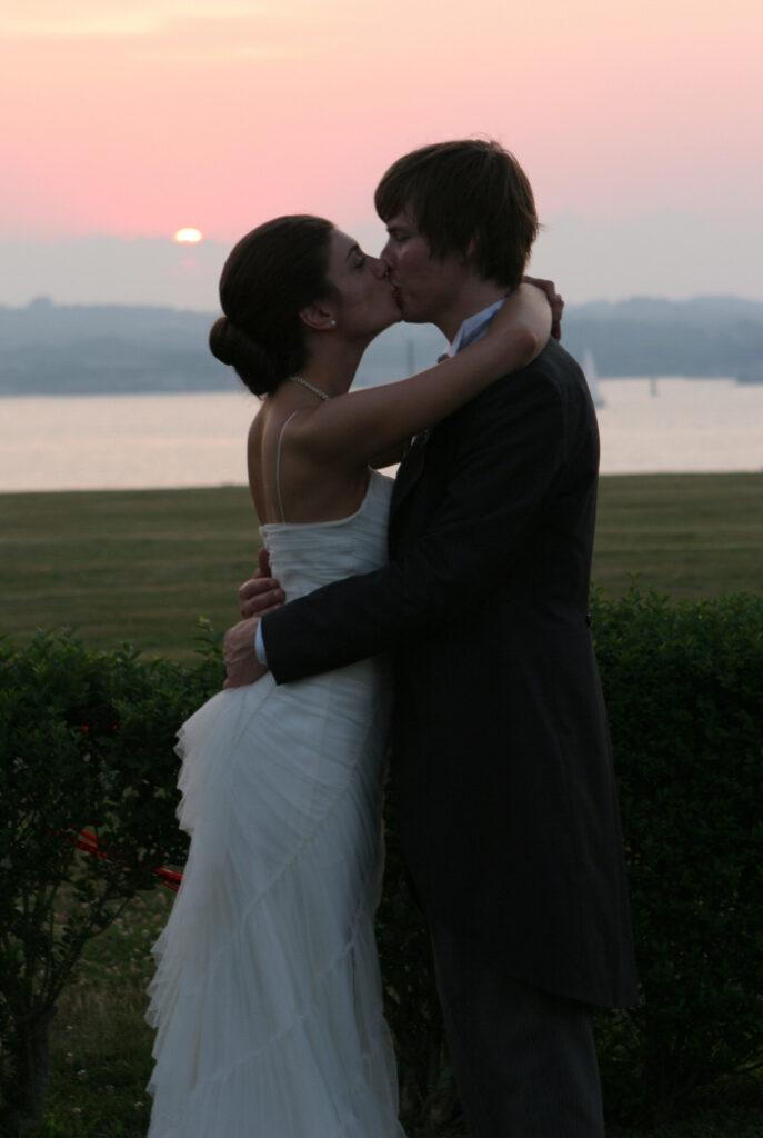 kate whitney lucey wedding photographer newport ri Eisenhower house--7