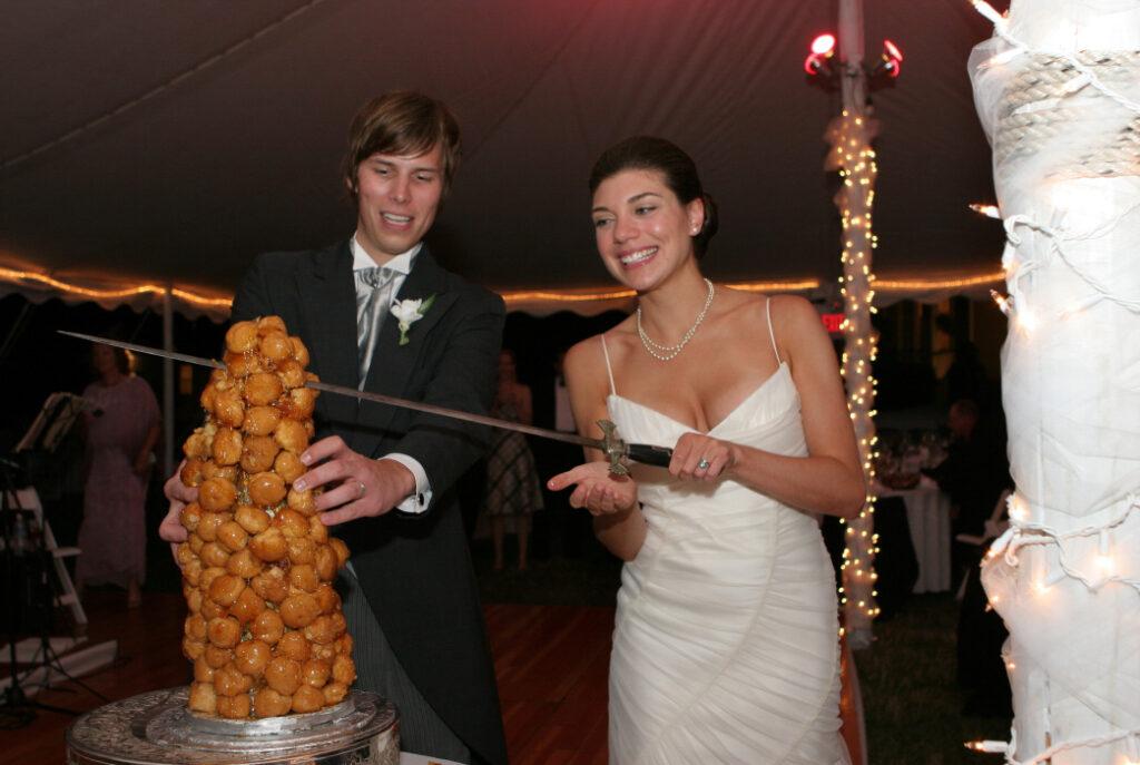 kate whitney lucey wedding photographer newport ri Eisenhower house--8