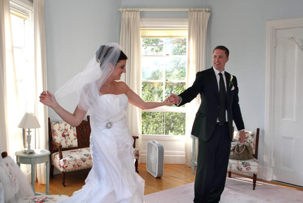 kate whitney lucey wedding photographer newport ri Eisenhower house-947