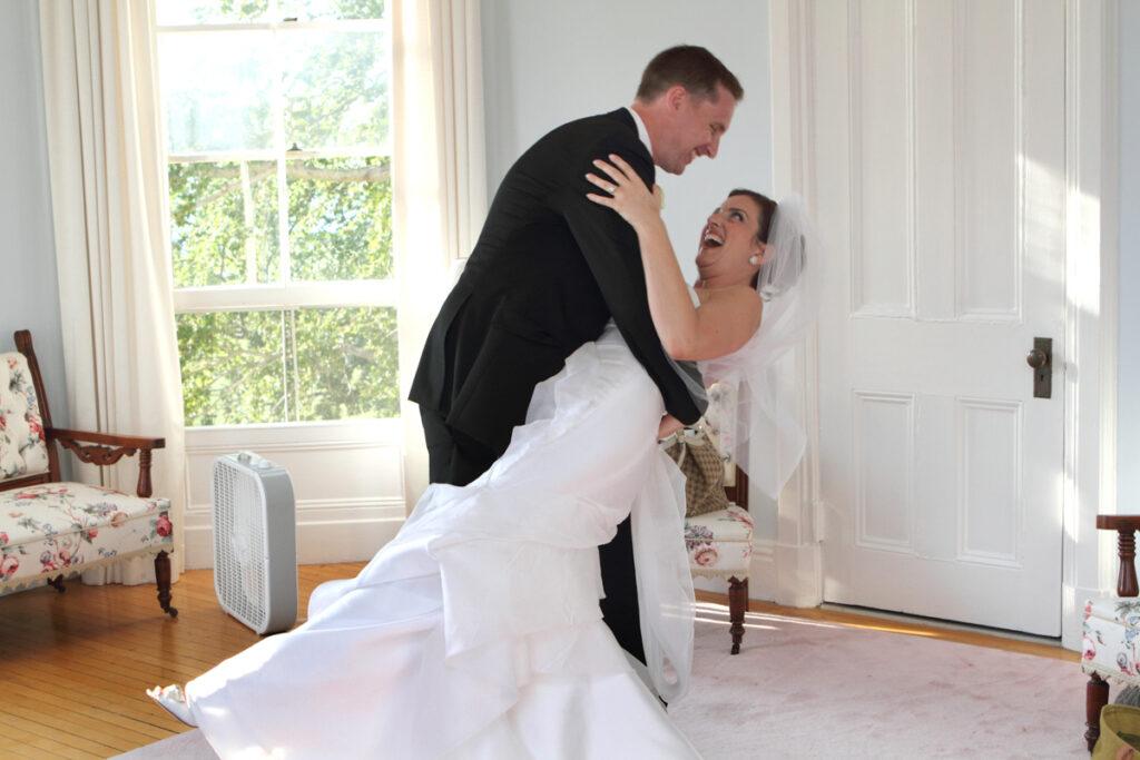 kate whitney lucey wedding photographer newport ri Eisenhower house-949