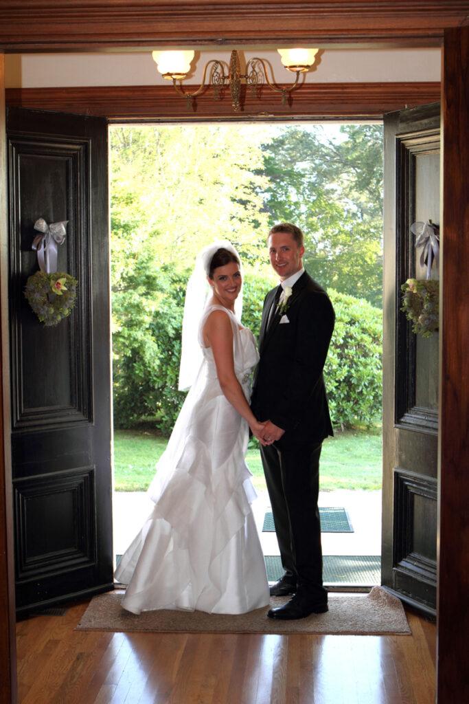 kate whitney lucey wedding photographer newport ri Eisenhower house-954