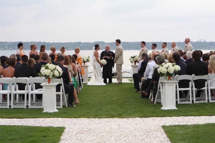 kate whitney lucey wedding photographer newport, ri belle mer-10