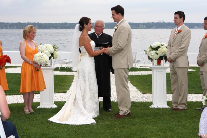 kate whitney lucey wedding photographer newport, ri belle mer-11