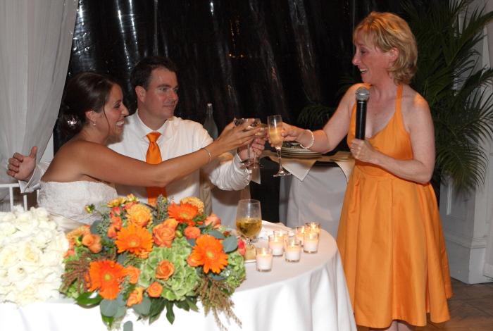 kate whitney lucey wedding photographer newport, ri belle mer-13