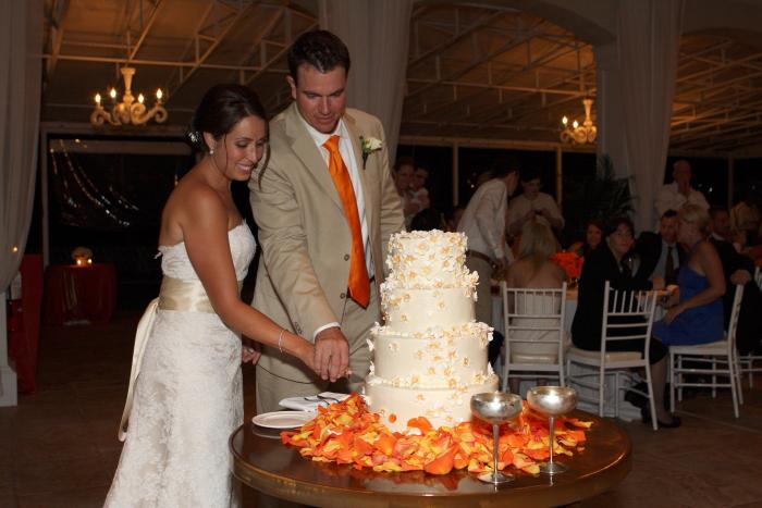 kate whitney lucey wedding photographer newport, ri belle mer-15