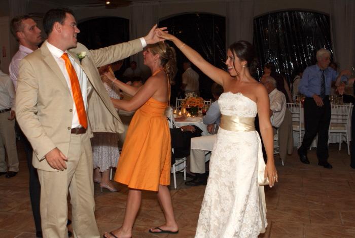 kate whitney lucey wedding photographer newport, ri belle mer-16