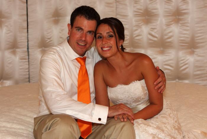 kate whitney lucey wedding photographer newport, ri belle mer-17