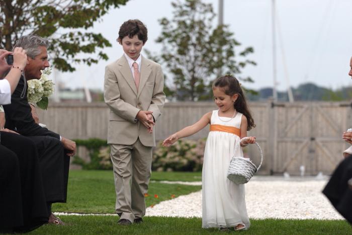 kate whitney lucey wedding photographer newport, ri belle mer-18