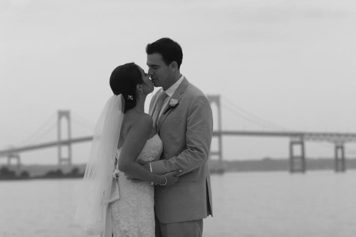 kate whitney lucey wedding photographer newport, ri belle mer-19