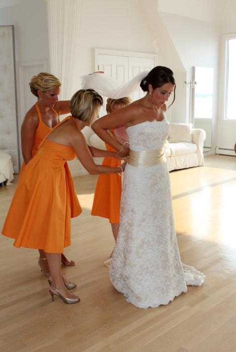 kate whitney lucey wedding photographer newport, ri belle mer-2