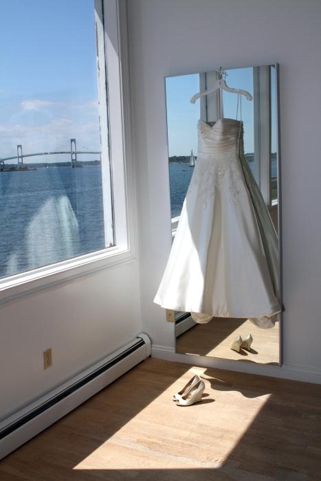 kate whitney lucey wedding photographer newport, ri belle mer-21