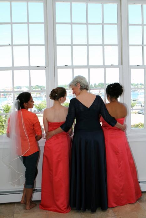 kate whitney lucey wedding photographer newport, ri belle mer-22