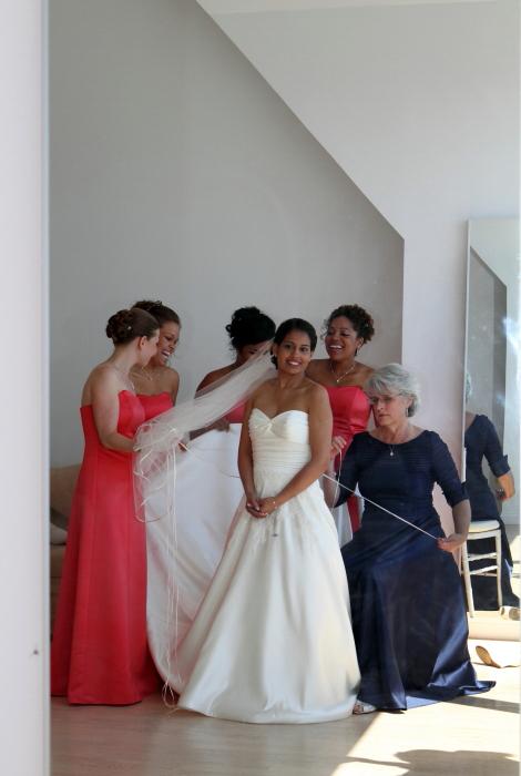 kate whitney lucey wedding photographer newport, ri belle mer-23
