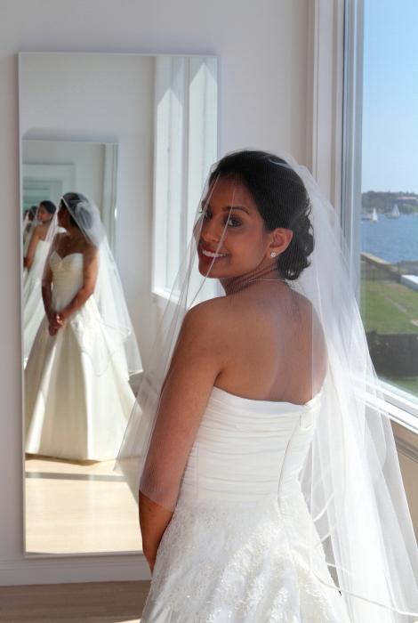 kate whitney lucey wedding photographer newport, ri belle mer-24