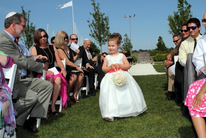 kate whitney lucey wedding photographer newport, ri belle mer-25