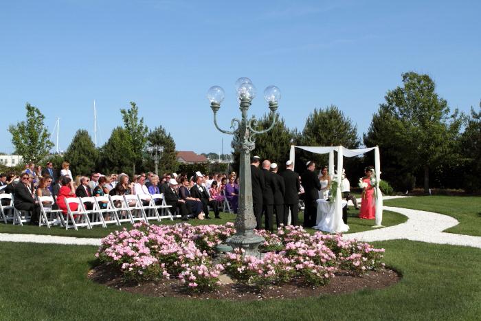 kate whitney lucey wedding photographer newport, ri belle mer-26
