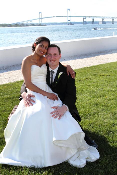 kate whitney lucey wedding photographer newport, ri belle mer-28