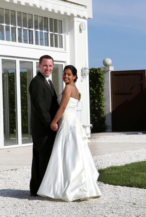 kate whitney lucey wedding photographer newport, ri belle mer-29
