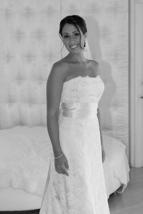 kate whitney lucey wedding photographer newport, ri belle mer-3