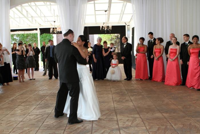 kate whitney lucey wedding photographer newport, ri belle mer-30