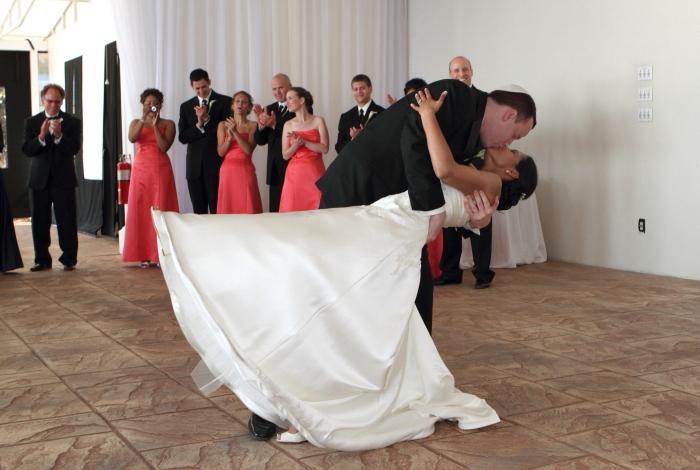 kate whitney lucey wedding photographer newport, ri belle mer-31