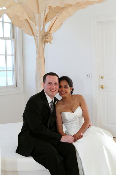 kate whitney lucey wedding photographer newport, ri belle mer-32