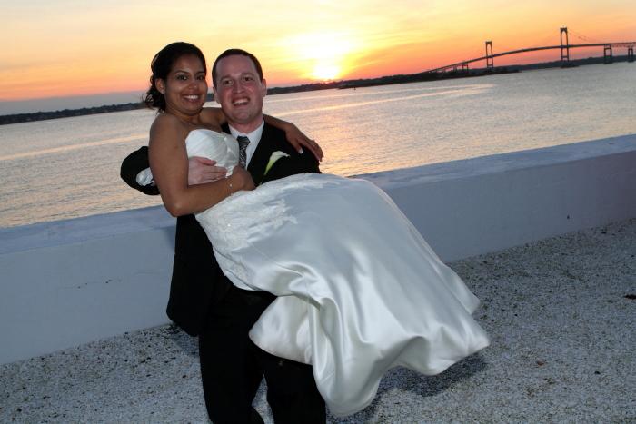 kate whitney lucey wedding photographer newport, ri belle mer-34