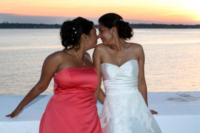 kate whitney lucey wedding photographer newport, ri belle mer-36