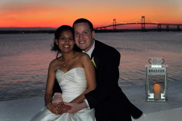kate whitney lucey wedding photographer newport, ri belle mer-37