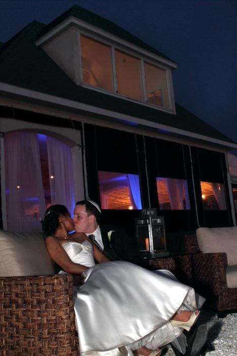 kate whitney lucey wedding photographer newport, ri belle mer-38