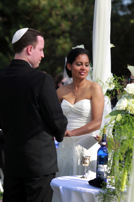 kate whitney lucey wedding photographer newport, ri belle mer-39