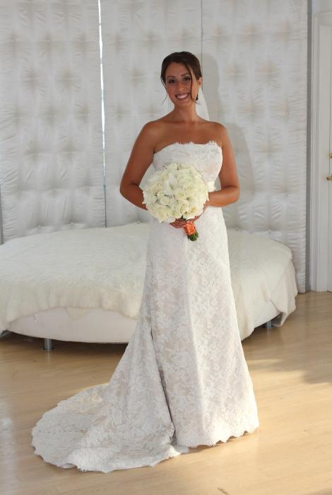 kate whitney lucey wedding photographer newport, ri belle mer-4