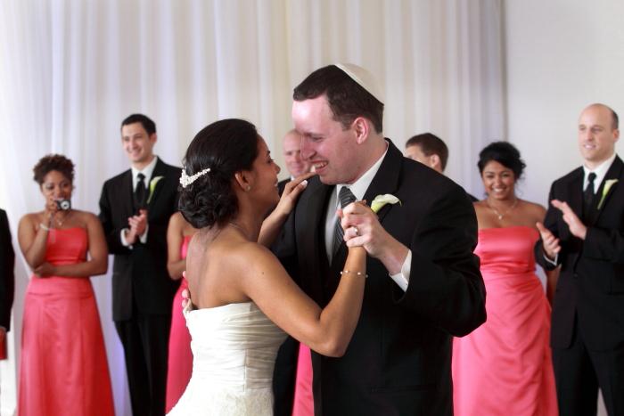 kate whitney lucey wedding photographer newport, ri belle mer-40
