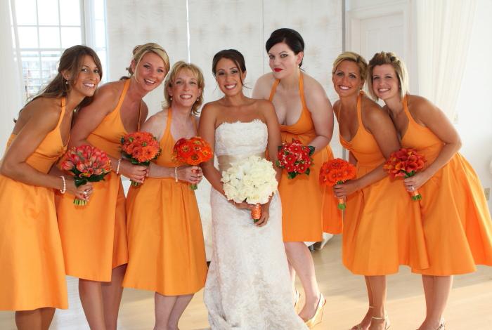 kate whitney lucey wedding photographer newport, ri belle mer-5
