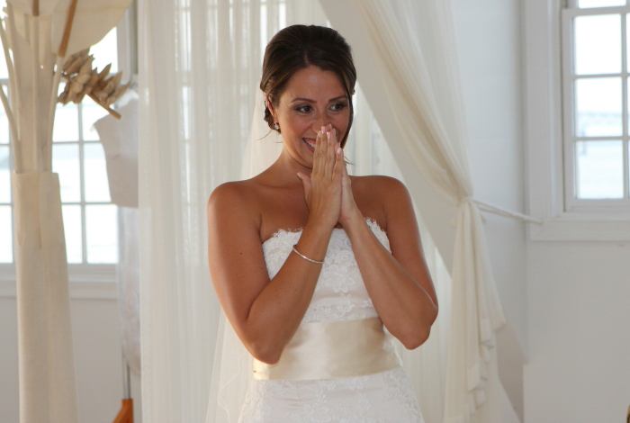 kate whitney lucey wedding photographer newport, ri belle mer-6