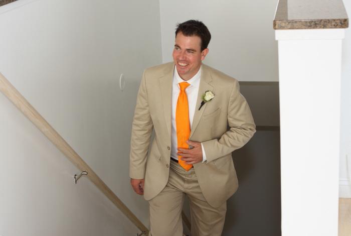kate whitney lucey wedding photographer newport, ri belle mer-7