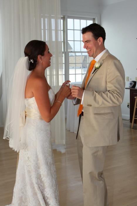 kate whitney lucey wedding photographer newport, ri belle mer-8