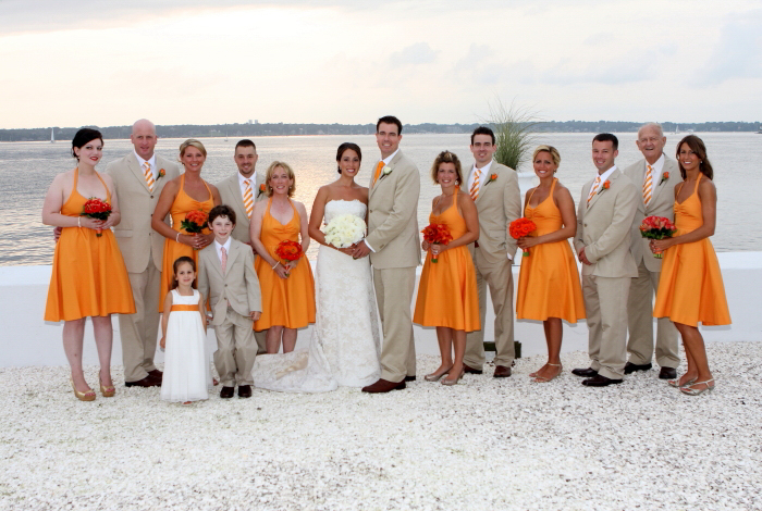 kate whitney lucey wedding photographer newport, ri belle mer-9
