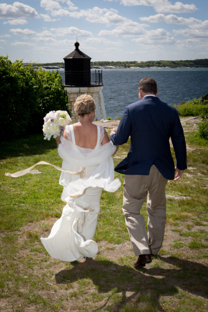 kate whitney lucey wedding photographer newport, ri first look-163