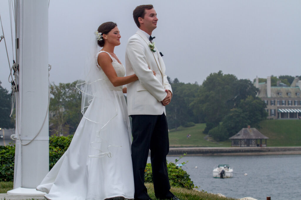 kate whitney lucey wedding photographer newport, ri first look-1675