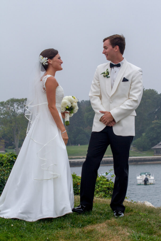 kate whitney lucey wedding photographer newport, ri first look-1676