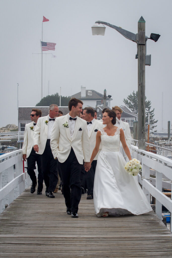 kate whitney lucey wedding photographer newport, ri first look-1746