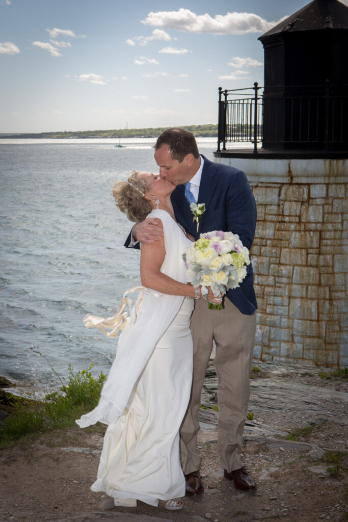 kate whitney lucey wedding photographer newport, ri first look-214